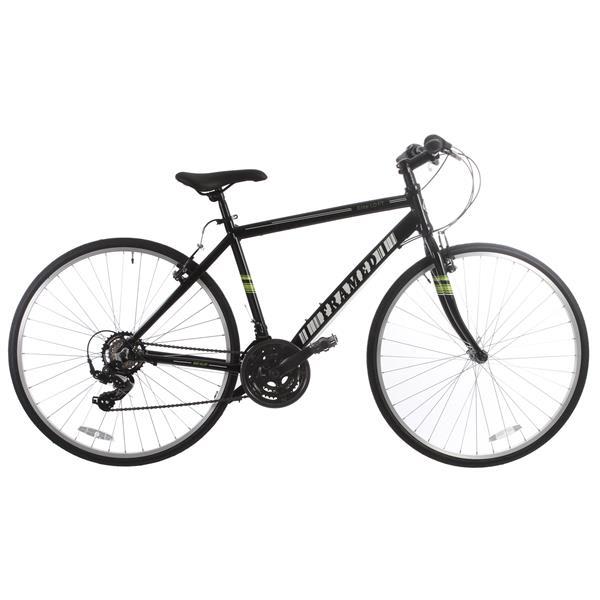 Framed Elite 1.0 FT Bike