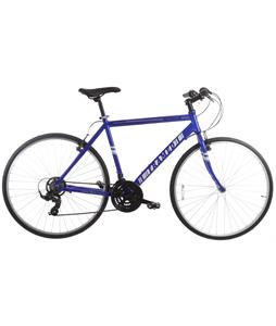 Framed Elite 1.0 FT Bike Blue 17in