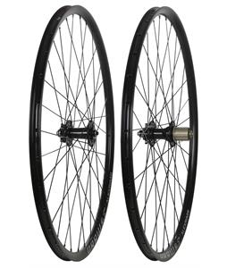 Framed FA2.1 100/142 700 x 33C Wheel Set