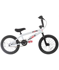 Framed Forge BMX Bike 16in