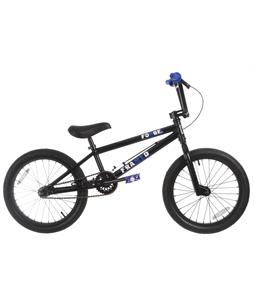 Framed Forge BMX Bike 18in
