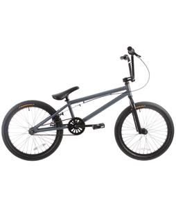Framed Impact BMX Bike 20in