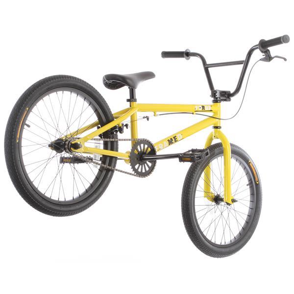 Are Framed Bmx Bikes Good Verip For