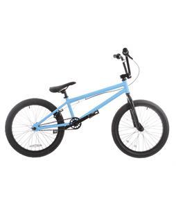 Framed FX2 Pro X BMX Bike