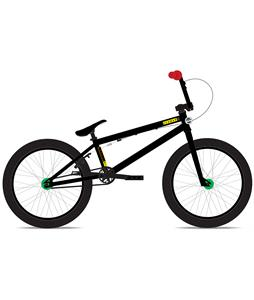 Framed Impact 16 BMX Bike
