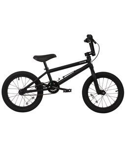 Framed Impact 16 BMX Bike
