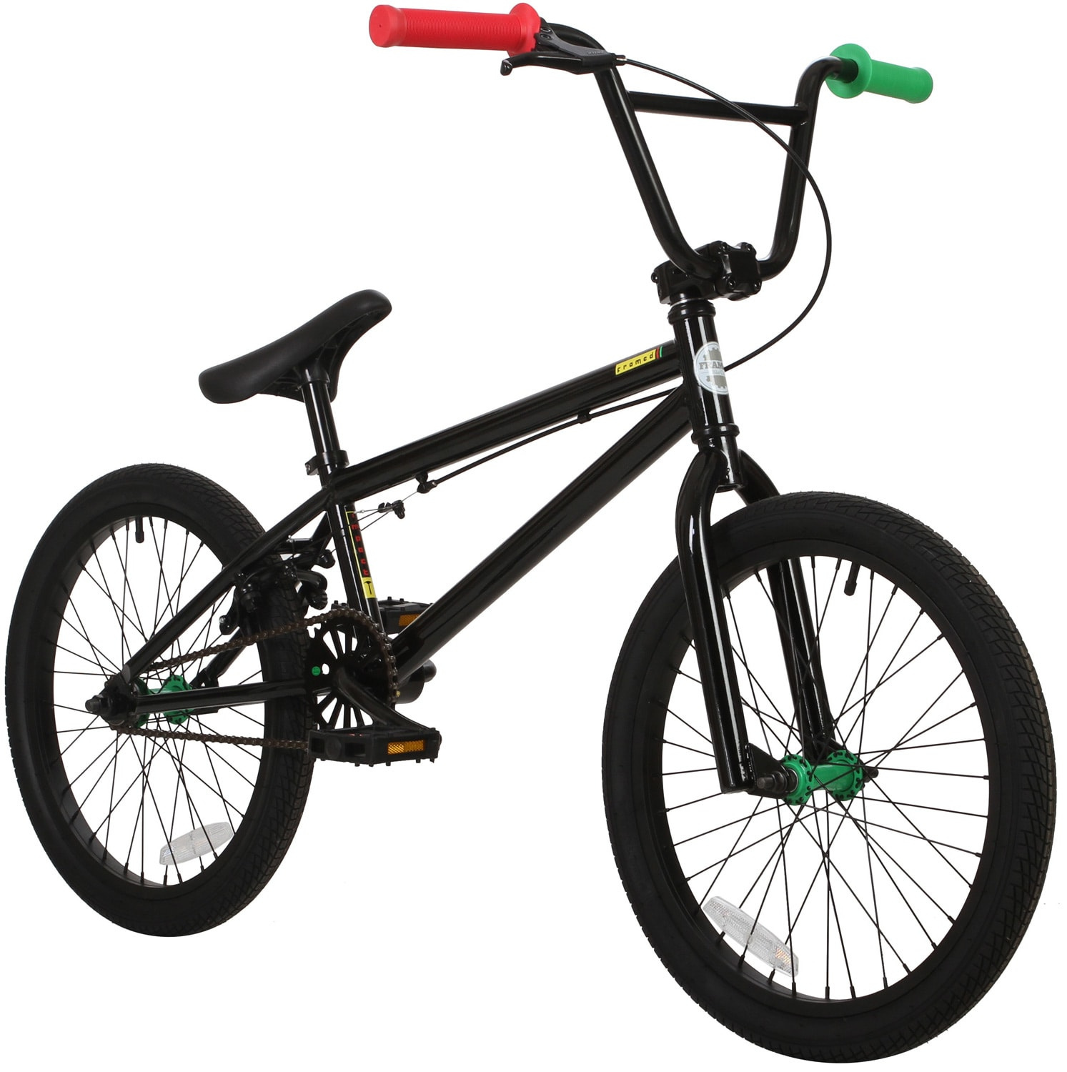 10 best bmx bikes 2017 top ten select