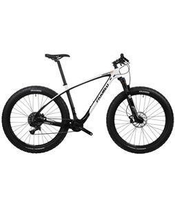 Framed Marquette Carbon X7 Rockshox REBA 27.5+ Bike