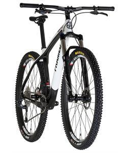 Framed Marquette Carbon X5 1X10 29er Boost Bike w/ Rockshox Recon Fork