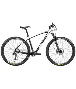 Framed Marquette Carbon X9 1X10 29er Boost Bike w/ Rockshox Reba Fork