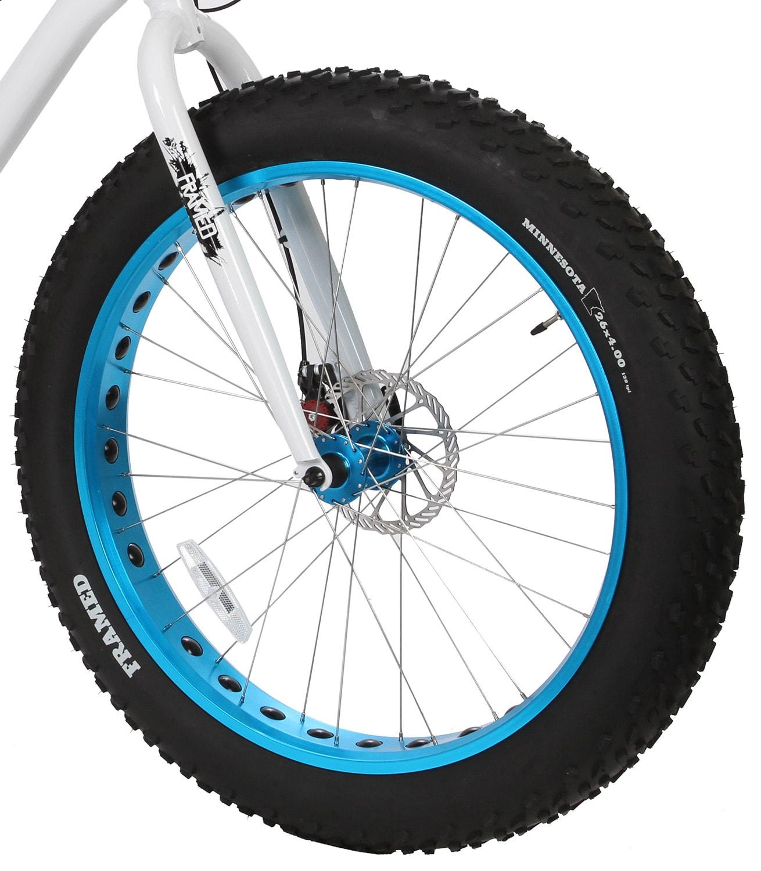 framed minnesota 20 fat bike thumbnail 3