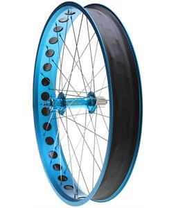 Framed Minnesota 3.0 Rear Bike Wheel Blue 190mm