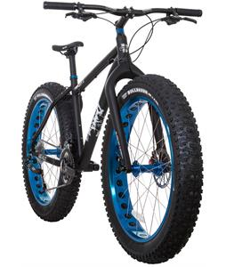 Framed Minnesota 3.0 XWT Fat Bike w/ Carbon Fork