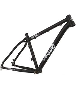 Minnesota 3.0 Fat Bike Frame