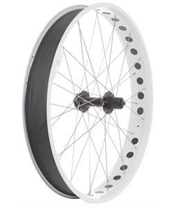Framed Minnesota 2.0 Rear Bike Wheel White 170mm