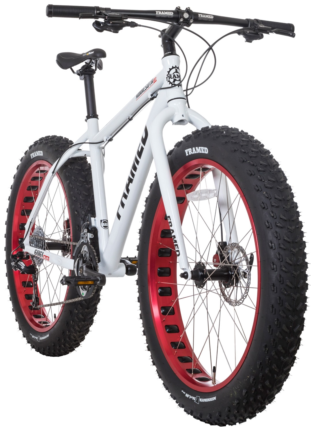 How To Buy a Dependable, Used Fat Bike for Under $1,000 ... |Fat Bike