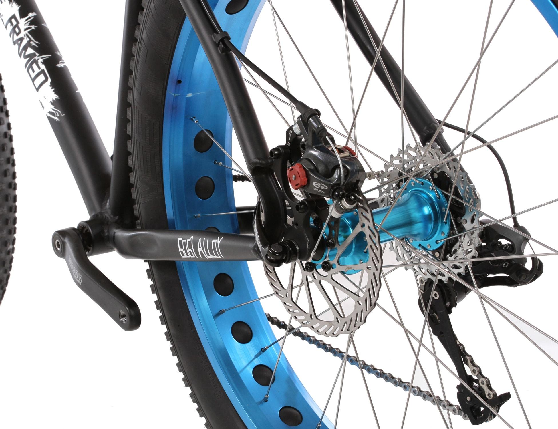 framed minnesota 30 fat bike thumbnail 8