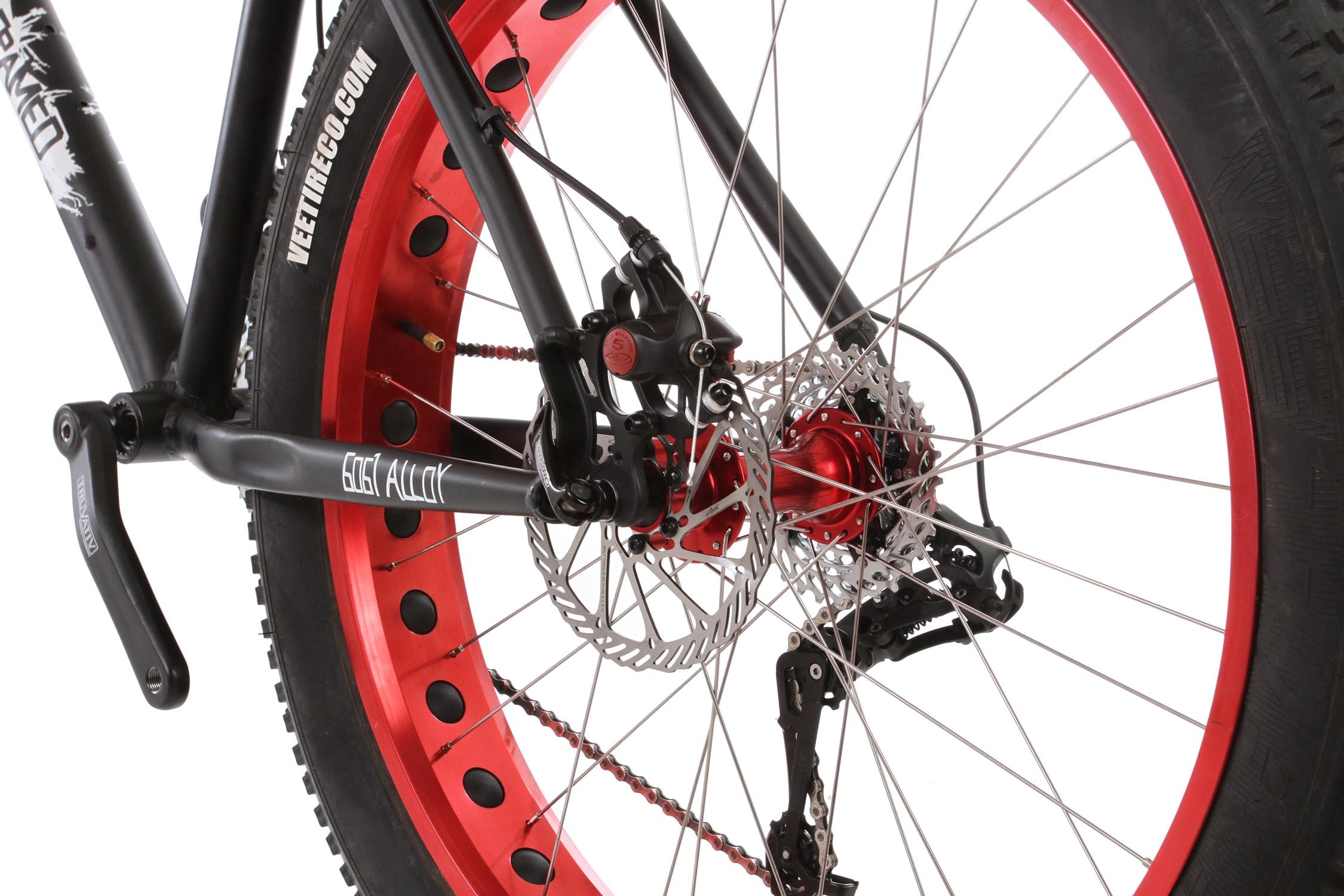 framed minnesota 30 xwt fat bike thumbnail 8