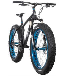 Minnesota 3.0 Fat Bike w/ Alloy and RST Forks