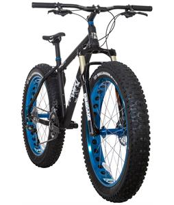Framed Minnesota 3.0 XWT Fat Bike w/ RST Fork