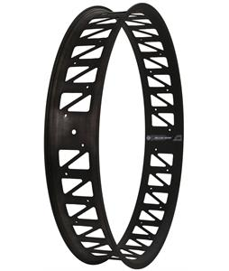 Framed Pro Z Wide Fat Bike Rim