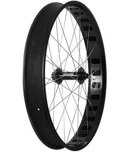 Framed Pro 150 Front Wheel