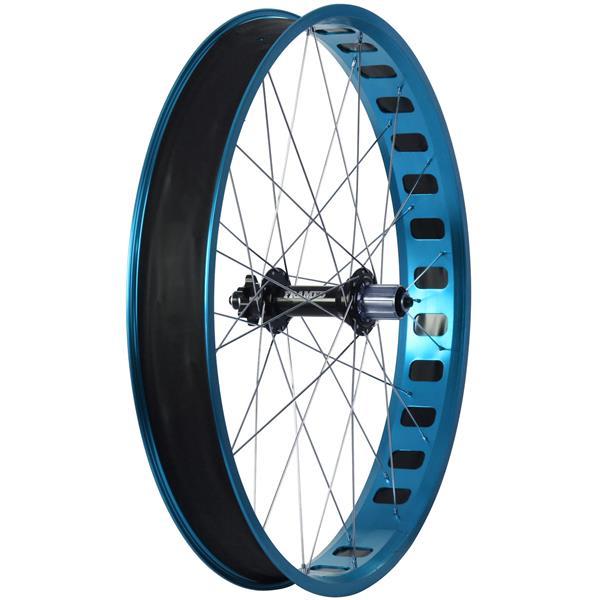 Framed Pro 190 HG Rear Wheel
