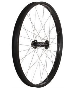 Framed Pro-X 29+ 150 Front Wheel