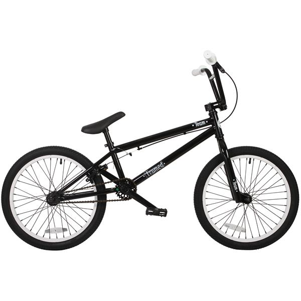 Framed Team BMX Bike