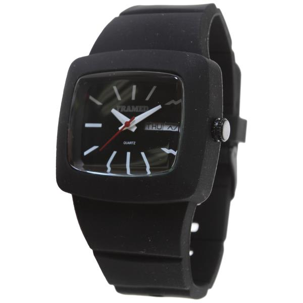 Framed Timelead Youth Watch