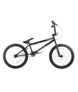 Framed Verdict BMX Bike Black 20in