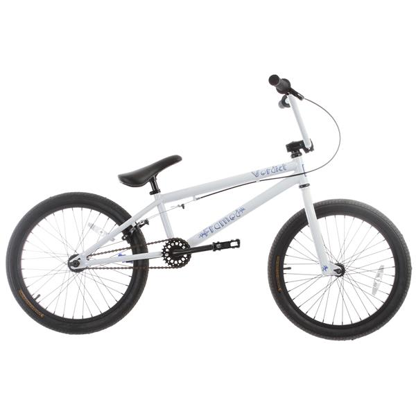 Framed Verdict BMX Bike 20in