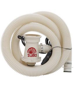 Freemotion 100lbs/Min Ballast Pump