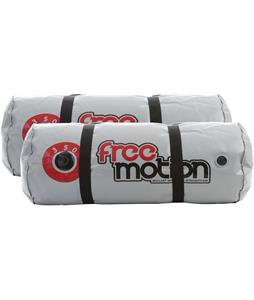 Freemotion Twin V 350lb (Pair) Ballast Bag
