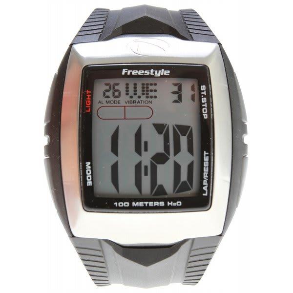 Freestyle Buzz 2.0 Watch