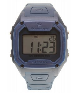 Freestyle Killer Shark Watch Matte Blue