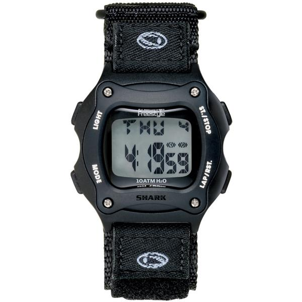 Freestyle Sand Shark Cx4 Watch