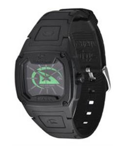 Freestyle Shark Classic Analog Watch Green Icon