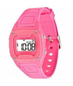 Freestyle Shark Classic Watch Pink