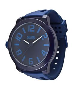 Freestyle Shark Grind Watch Blue