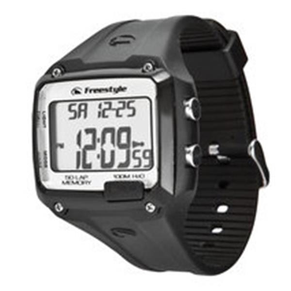 Freestyle Stride Watch