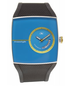 Freestyle The Karlton Watch