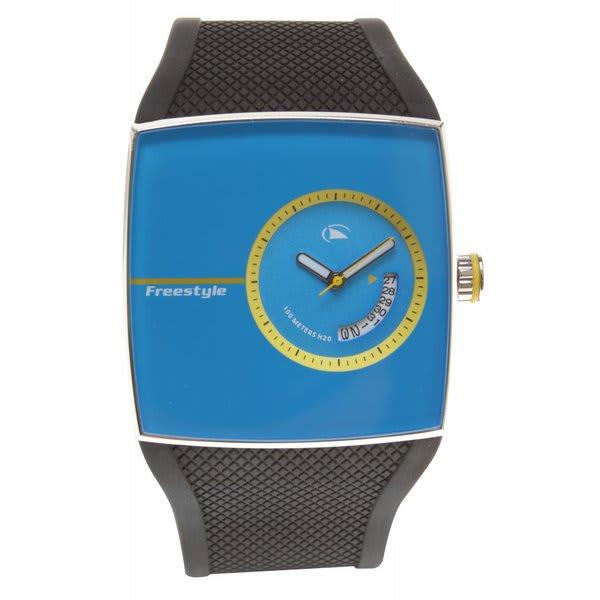 Freestyle The Karlton Watch