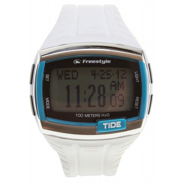 Freestyle Tide 4.0 Watch