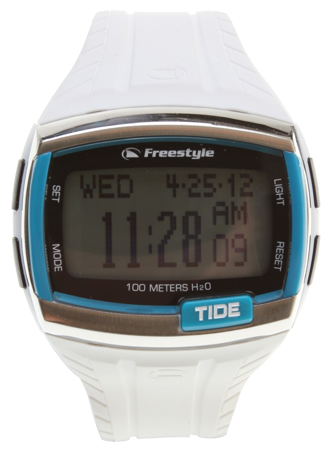 Tide moon phase watches Watches – Compare Prices, Read Reviews and