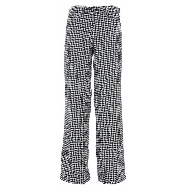 Foursquare Lucy Snowboard Pants