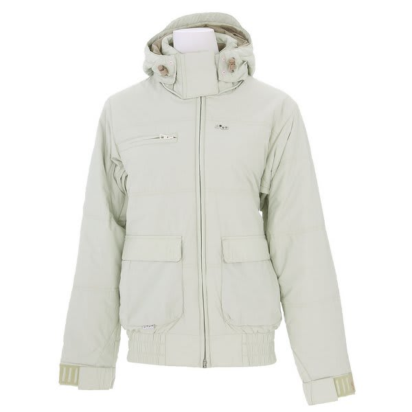 Foursquare Richardson Snowboard Jacket
