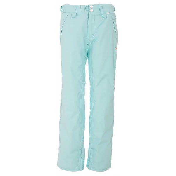Foursquare I4 Caprioli Snowboard Pants