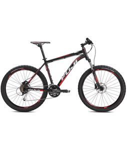 Fuji Nevada 1.5 D Bike