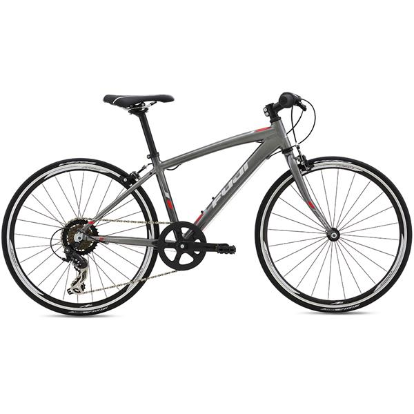 Fuji Absolute Bike